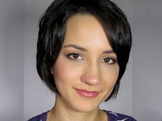 Hola Soy Patricia Alvarez