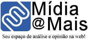 Mídia@Mais