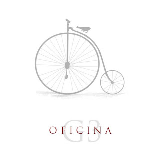 Download CD Oficina G3 Histrias e Bicicletas 2013