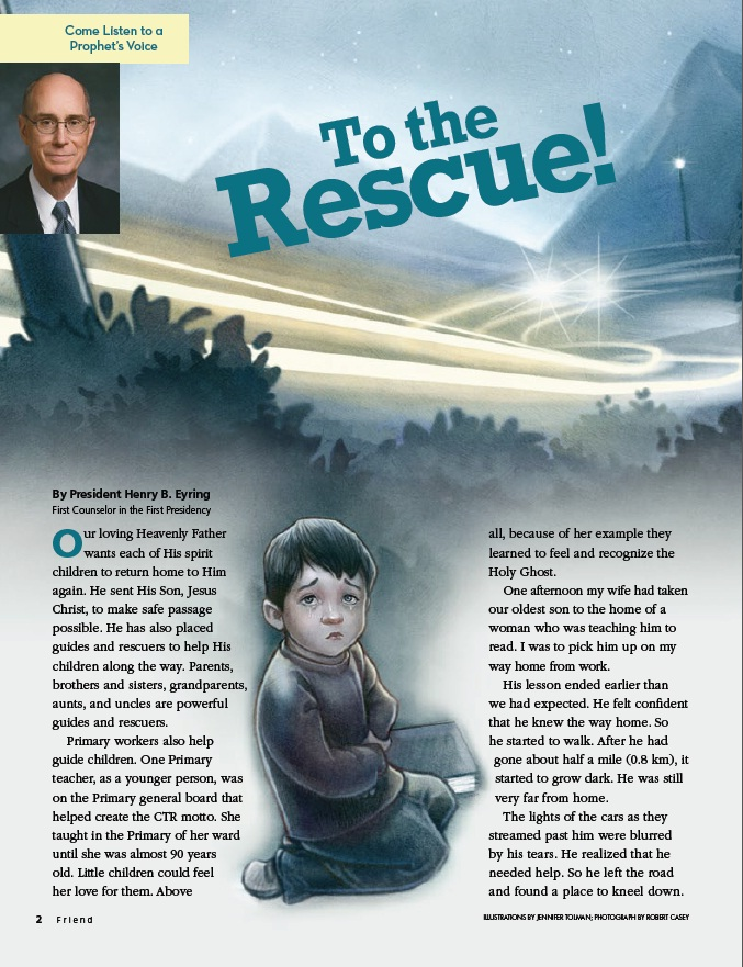 http://3.bp.blogspot.com/-qiI1Kc0pVn8/TgT_FfT3TPI/AAAAAAAAEsE/kffQW2SqdHE/s1600/rescue1.jpg