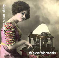 Reverb Broads December 2012