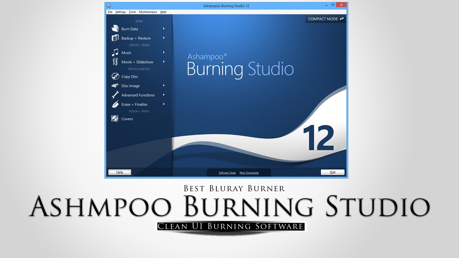 Free. not download by or do applications feb burning studio. more cr.