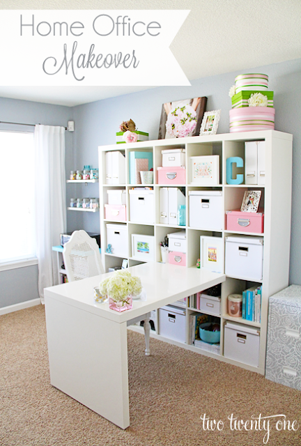 Miss Lovie My Favorite Things Thursday 10 Home Decor And