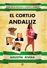 Portada de mi libro
