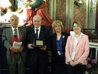 Premio bottaro