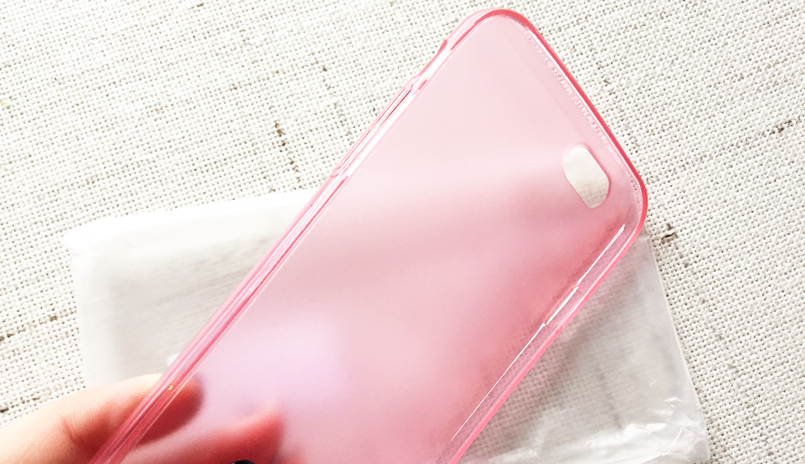http://www.cndirect.com/baseus-soft-tpu-ultrathin-transparent-back-case-cover-skin-for-iphone-6-4-7.html?utm_source=blog&utm_medium=banner&utm_campaign=lendy319