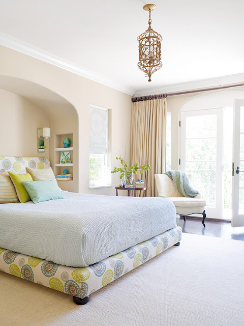 furniture 2012 bedrooms decorating design ideas with blue color