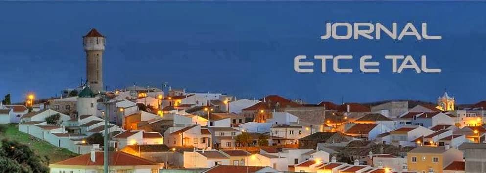 Jornal Etc eTal