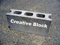 Creative Block image