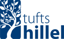 About Tufts Hillel