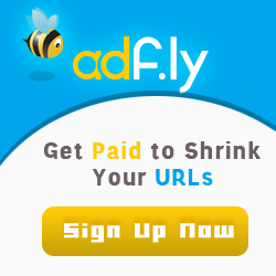 http://3.bp.blogspot.com/-qiN1Lu6kyfo/T6J_xbec2yI/AAAAAAAAAcc/U8dbqWDzqxg/s1600/adfly.250x250.1.png