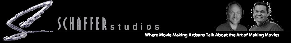 Schaffer Studios