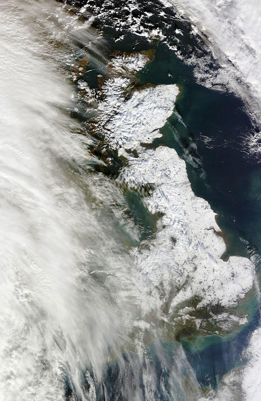 Severe Winter UK source http://3.bp.blogspot.com/-qiOUx3DTk9I/UobbvpmIJkI/AAAAAAAAJ14/bZhCssQAaQg/s1600/_65579489_uksnow_976.jpg