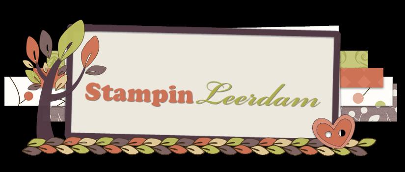 StampinLeerdam