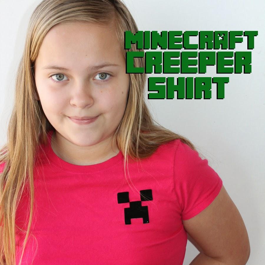 http://www.doodlecraftblog.com/2014/05/minecraft-week-creeper-t-shirt.html