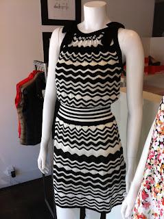 M Missoni Tank Dress