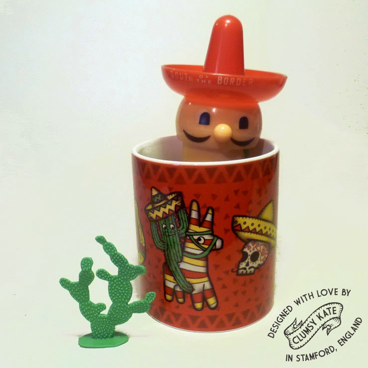 https://www.etsy.com/listing/225430642/mexican-cactus-print-mug-designed-by?ref=shop_home_active_6