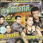 CD Musik Album Kaloborasi Artis Bersama