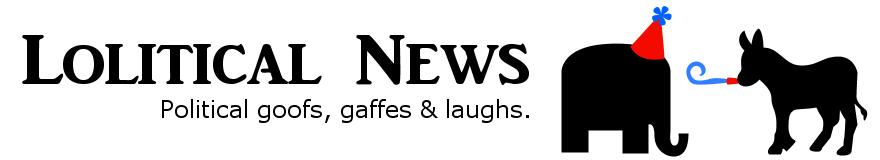 Lolitical News