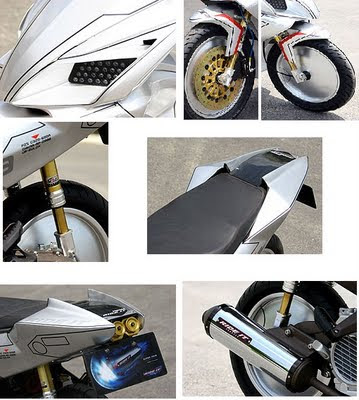 Honda+Beat+Modifikasi_Icon+Motor+kontes-Kumpulan+Gambar+Modifikasi+Motor.2a