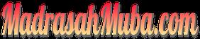 Madrasah Muba
