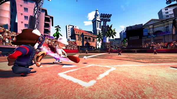 Super Mega Baseball: Extra Innings 2.jpg