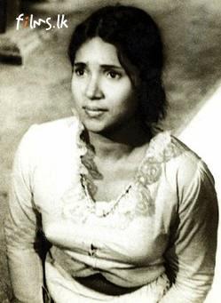 Golu Hadawatha 1968