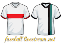 VfB Stuttgart - Mönchengladbach