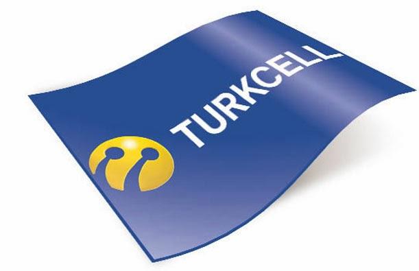 turkcell eski tabletini getir yenisini götür