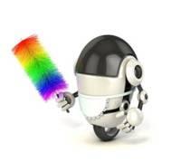 trovare e eliminare i virus rootkit