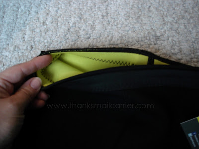 Zaggora HotPants review