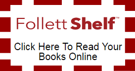 Search For & Read Books Online