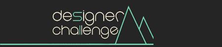 SL Designer Challenge