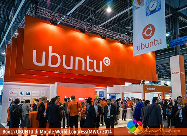 Ubuntu: Open Source Operating System (OS)