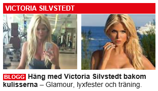Gratis Porno Sider Escort In Oslo