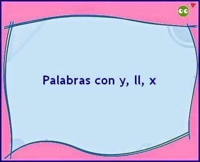 http://www.ceipjuanherreraalcausa.es/Recursosdidacticos/ANAYA%20DIGITAL/CUARTO/Lengua/08_ortografia_rep/index.html