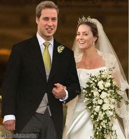kate wedding dress design. Kate Middleton Wedding Dress