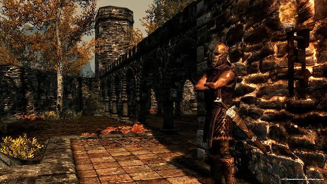 Swords and Sorcery: Warum Rollenspiele wichtig für die Evolution des Videospiels sind
