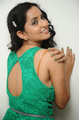 Ishika singh new hot photos-thumbnail-12
