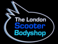 London Scooter Bodyshop