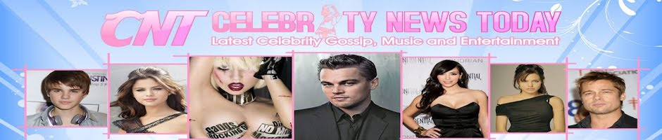 Celebrity News Los Angeles
