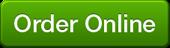 Eat24 Online Order