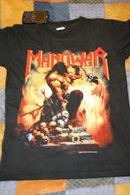 Manowar 1