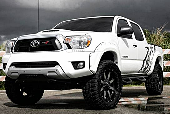 toyota trd pro tacoma for sale autos post. Black Bedroom Furniture Sets. Home Design Ideas