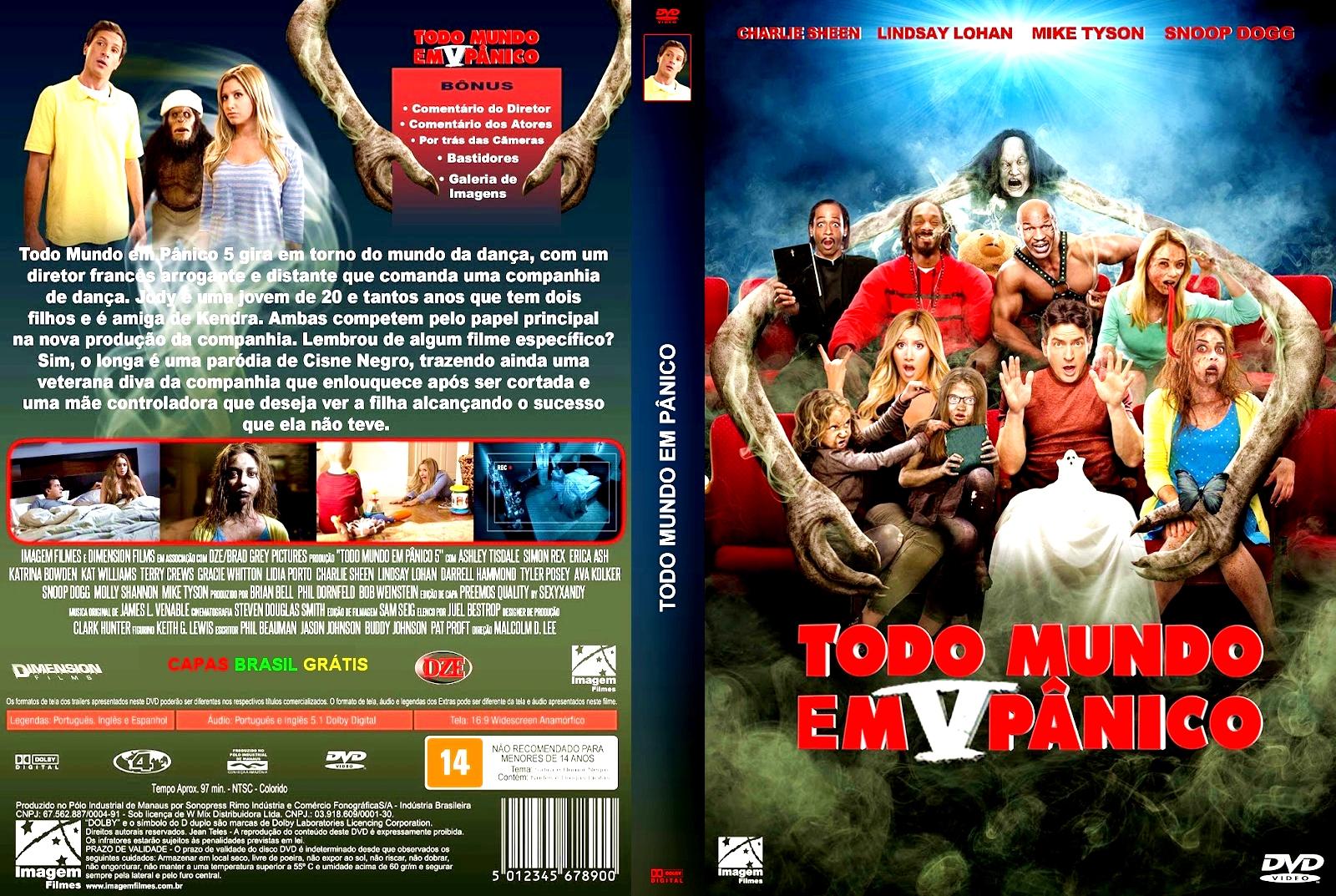 Download do filme um homem de familia dublado avi