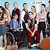 Divulgadas Fotos Promocionais dos Personagens de Glee na 6° temporada