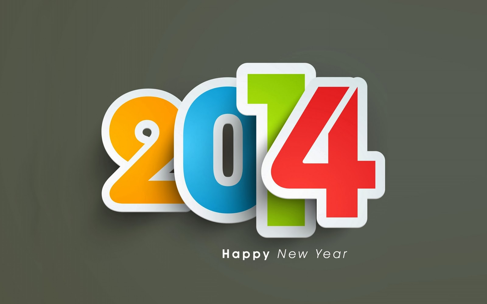 2014-new-year-3d-fresh-wallpaper