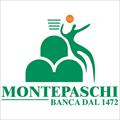 Montepaschi Siena LOGO