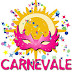 Giochi di Carnevale