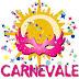 Giochi di Carnevale